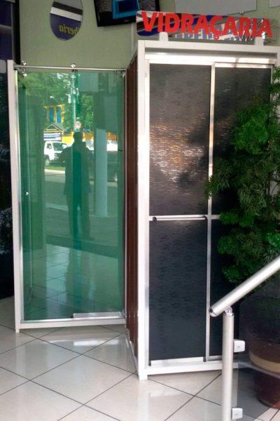 Porta de Vidro,Vidraçaria em Itaquera Zona Leste