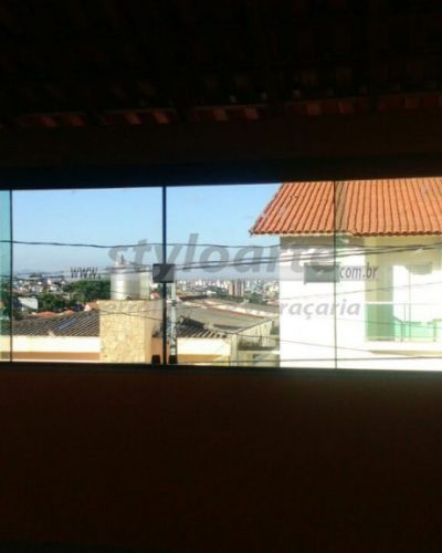 Janela de Vidro,Vidraçaria em Itaquera Zona Leste