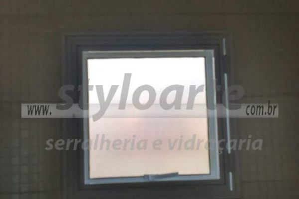 Janela de Alumínio ,Vidraçaria em Itaquera Zona Leste