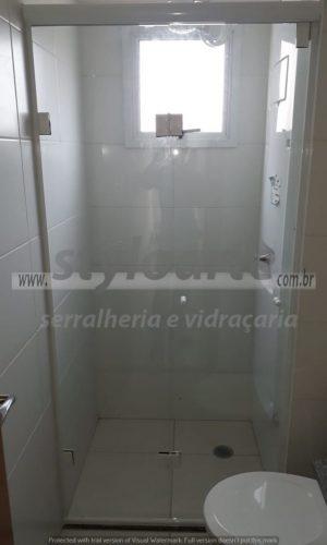 Box articulado - Itaquera